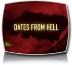 datesfromhell