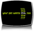 feat_yourpetswantthistoo