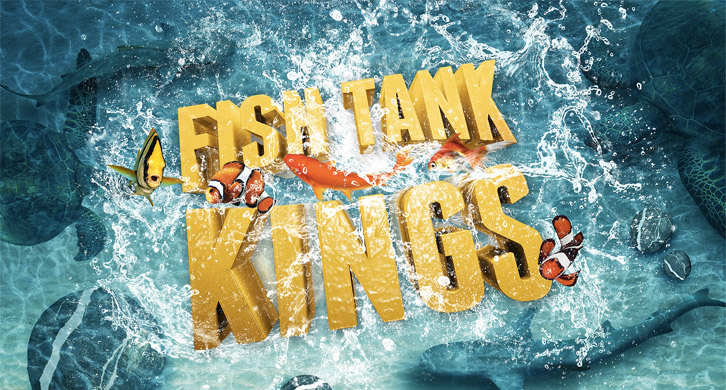 Fishtank-kings-home