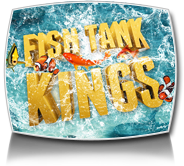 fishtank-kings