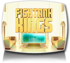 fishtankkings