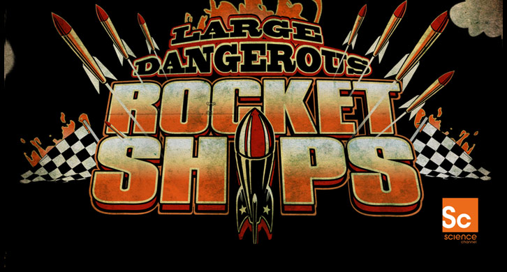 large-dangerous-rocket-ships
