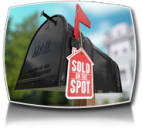 sold_on_the_spot