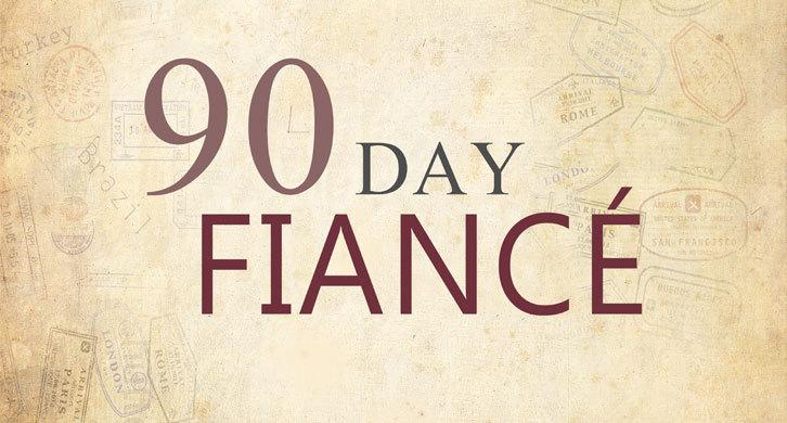 90_day_fiance
