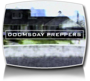 Doomsday_Preppers