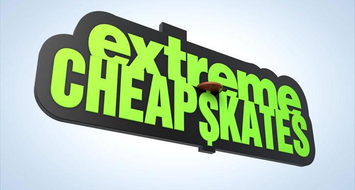 Extreme_cheapskates