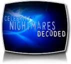 feat_celebritynightmaresdecoded
