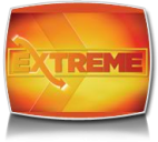 feat_extreme