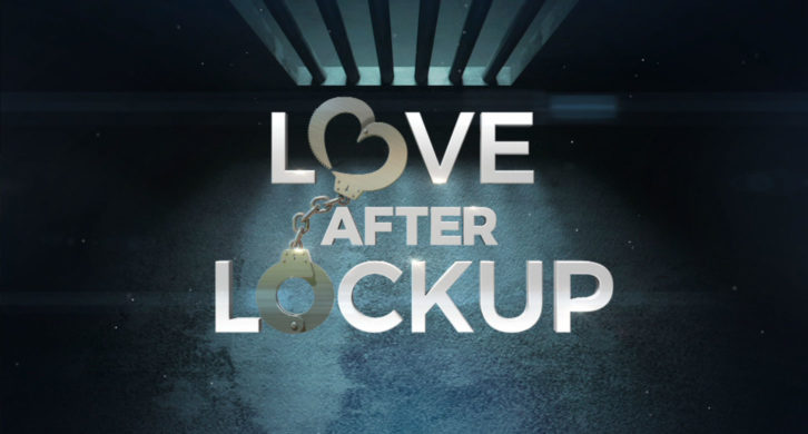 Love-after-lockup-large