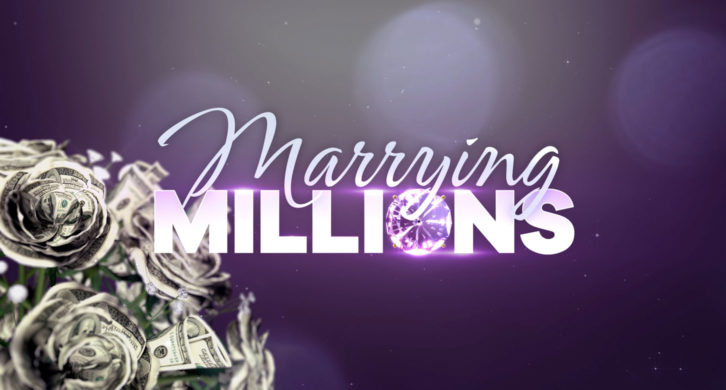 Marrying-millions-large