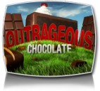 outrageous-chocolate