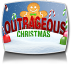 outrageous-christmas
